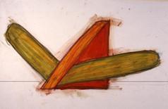 triangle plane- drawing.jpg