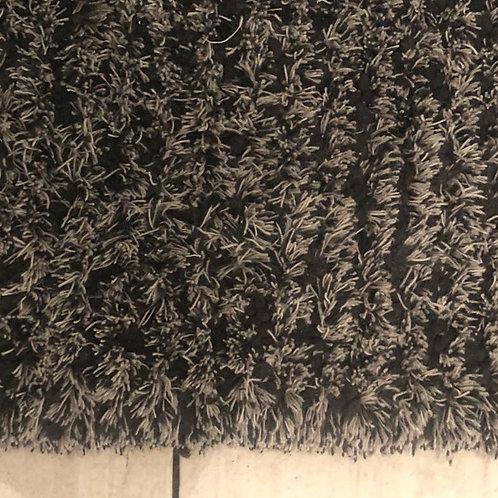 Doppio Millenerpoort karpet