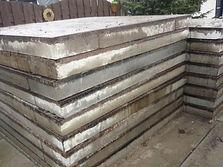 gebruikte betonplaten.jpg