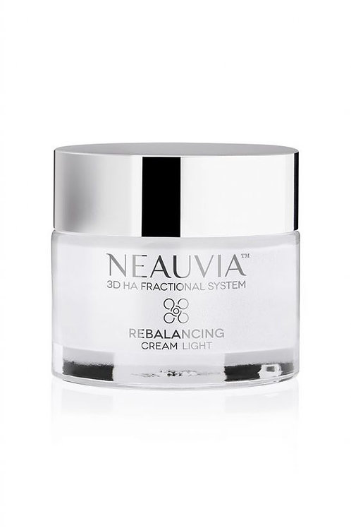 NEAUVIA - Rebalancing Cream Light