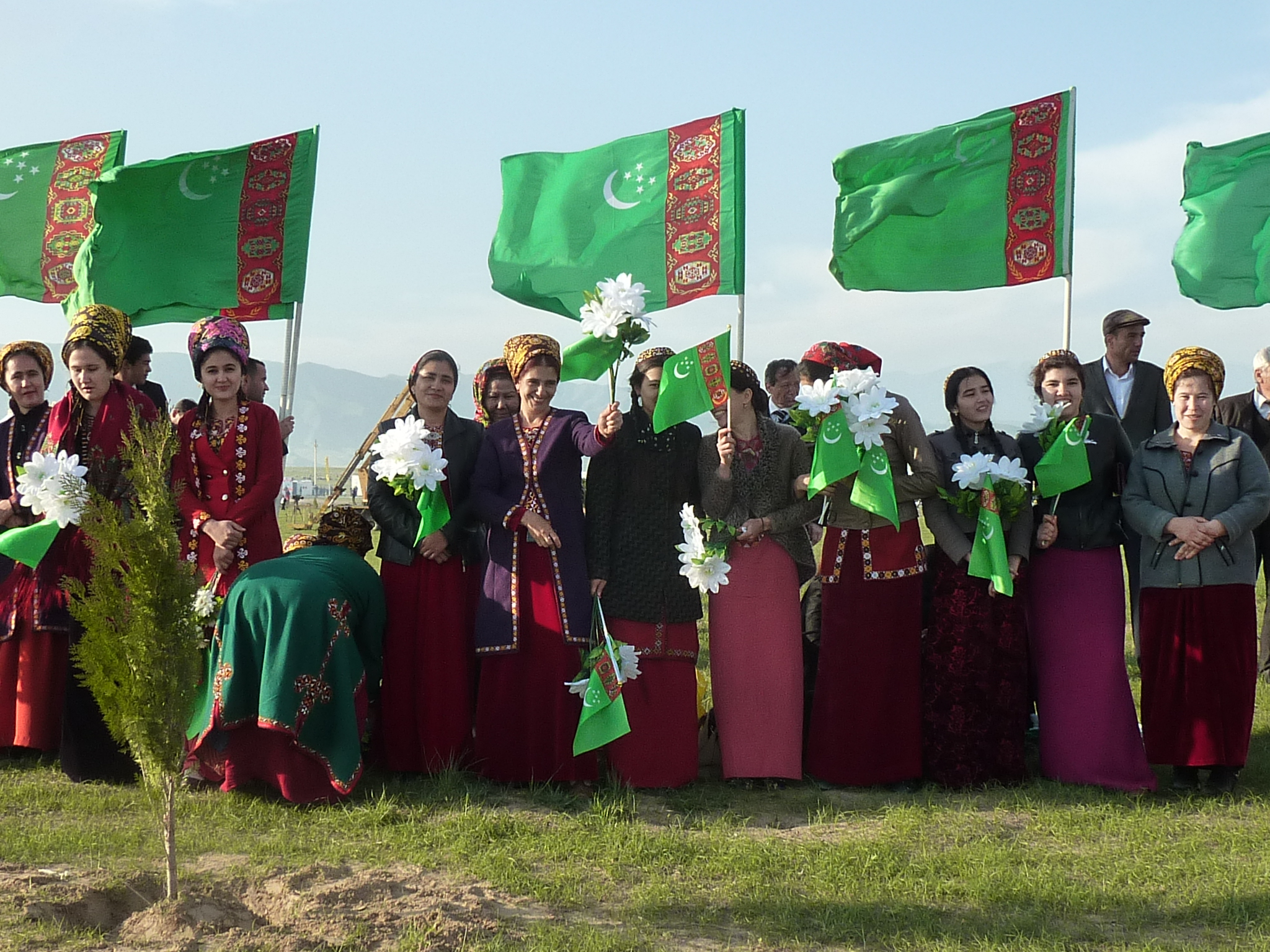turkmen21
