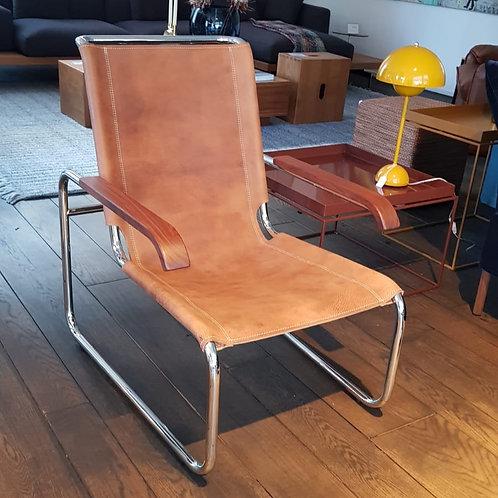 S35L fauteuil Thonet