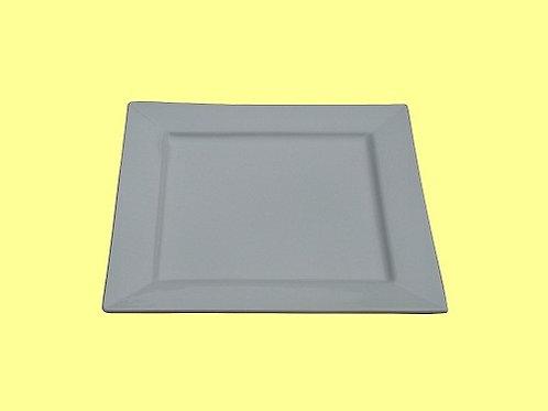 Borden vierkant 26 cm