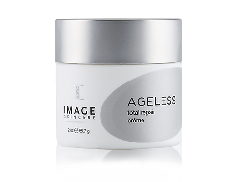 AGELESS - Total Repair Creme