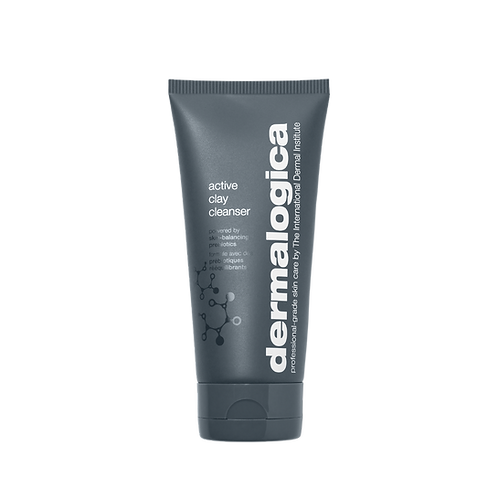 Active Clay Cleanser 150 ML € 42,00