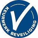 Logo_Keurmerk_Beveiliging_web-300x300.jp