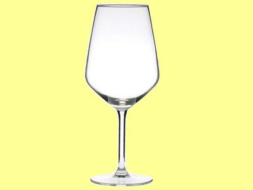 Wijnglazen_Carré.jpg
