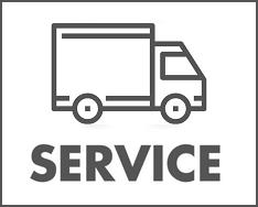 service-grijs.png