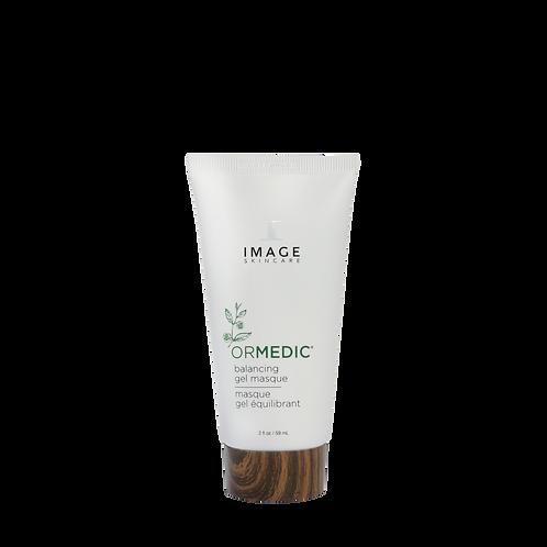 ORMEDIC - Balancing Gel Masque
