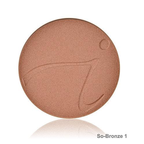 Jane Iredale - So-Bronze® Bronzing Powder (Refill)
