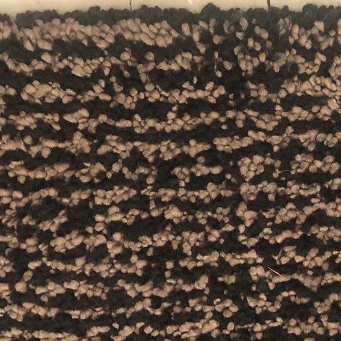 Duo Millenerpoort karpet
