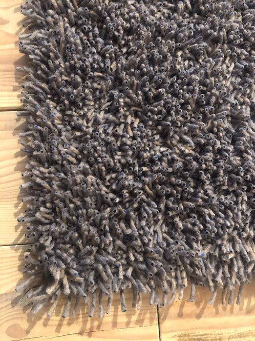 Corale Kvadrat karpet