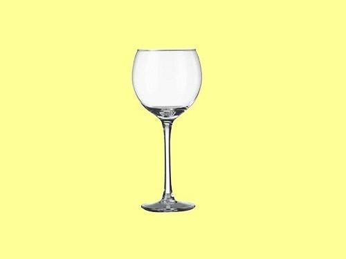 Wijnglas Plaza € 0,24- - kopie.jpg