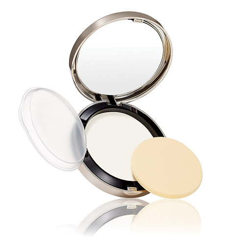 Jane Iredale -Absence® Oil Control