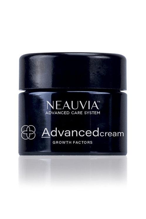 NEAUVIA - Advanced Cream