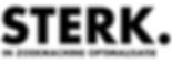 logosterk11.png