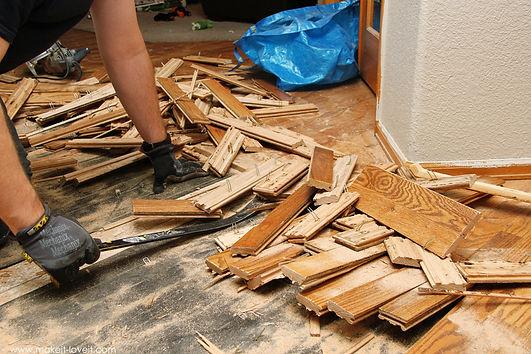 parketvloer-verwijderen.jpg