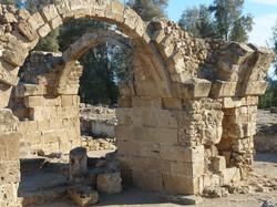 Cyprus Kouria