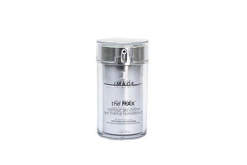 The MAX - Contour Gel Crème