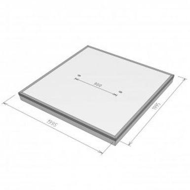Stelcon N-plaat met hoeklijn, 14 cm.jpg