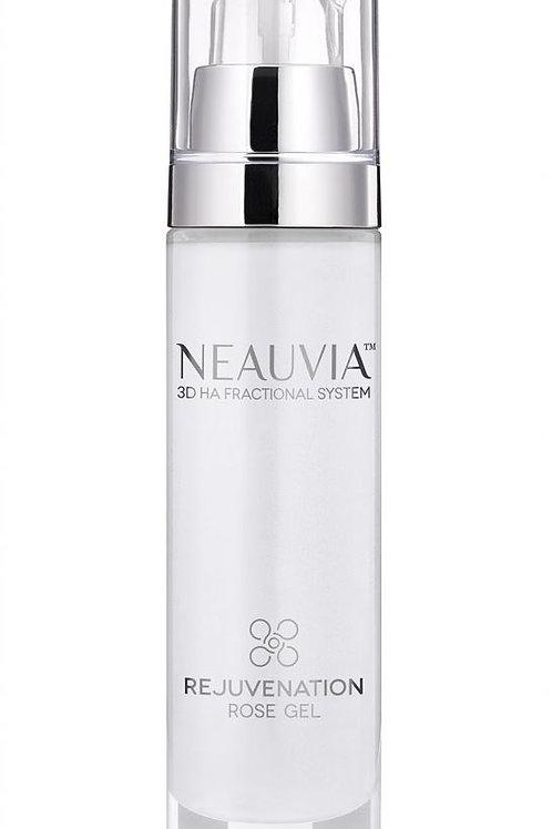 NEAUVIA - Rejuvention Rose Gel