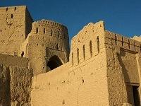 Rondreis Iran, Perzië privé -Saffraan Reizen