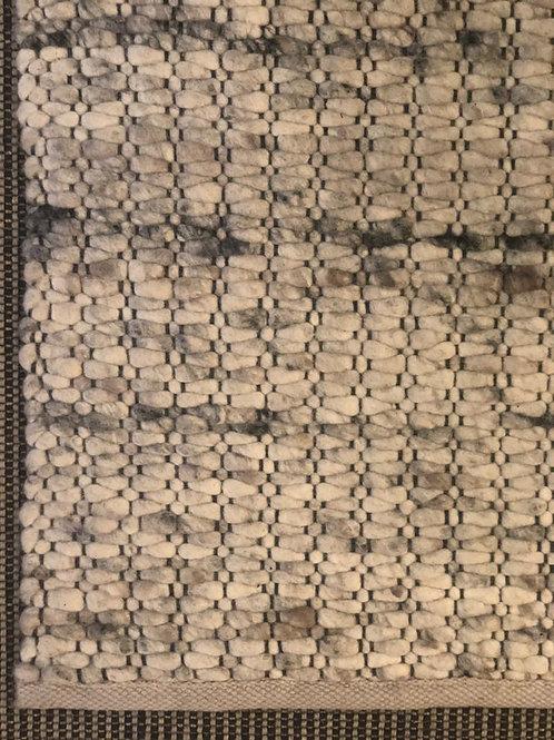 Firenze de Munk karpet