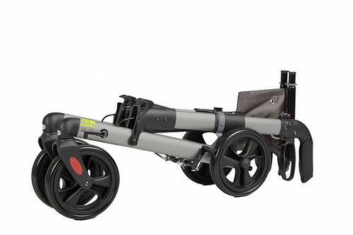 Rollator Wheelz a Head Track 4.0