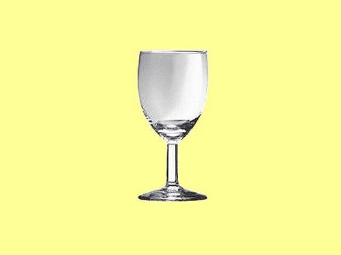 Wijnglazen Gilde 19 cl