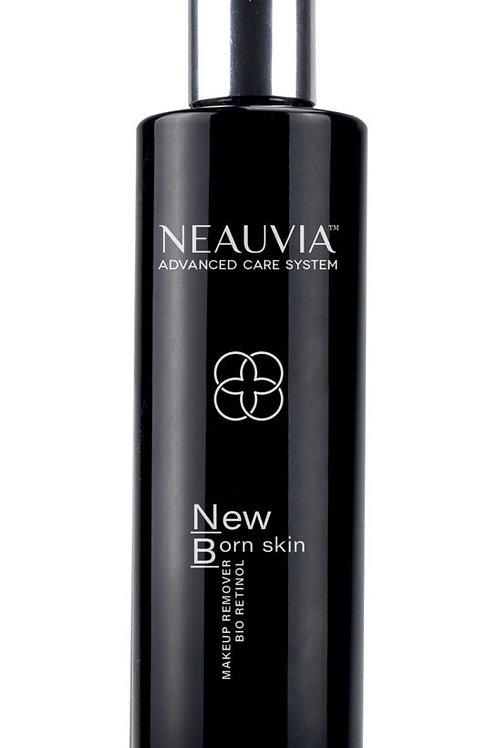 NEAUVIA - New Born Skin