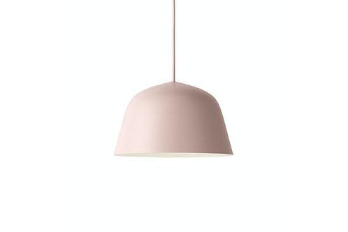 Ambit MUUTO plafond lamp