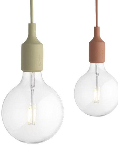 E27 MUUTO plafondlamp
