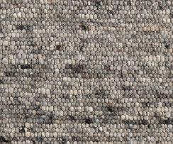 De-Munk-Carpets-Napoli-04-240-x-170-Vloe