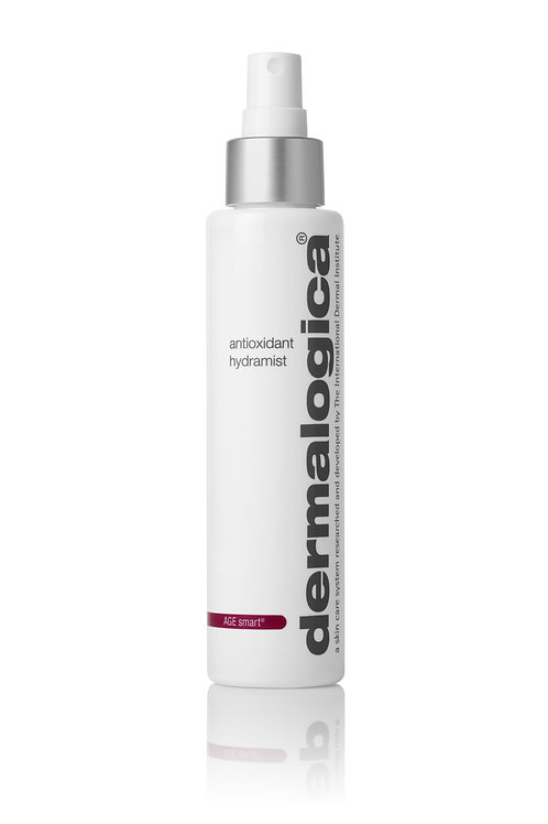Antioxidant Hydramist Vanaf € 15,00