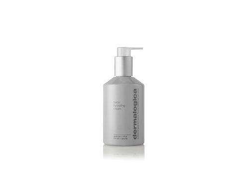 Body Hydrating Cream 295 ML € 35,00