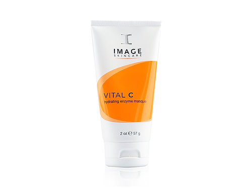 VITAL C - Hydrating Enzyme Masque