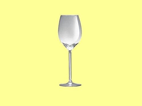 Wijnglazen Allure 32 cl