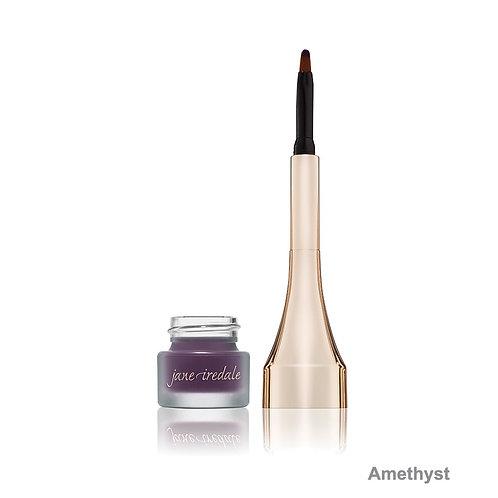 Jane Iredale -Mystikol® Powdered Eyeliner