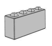 beton111.jpg