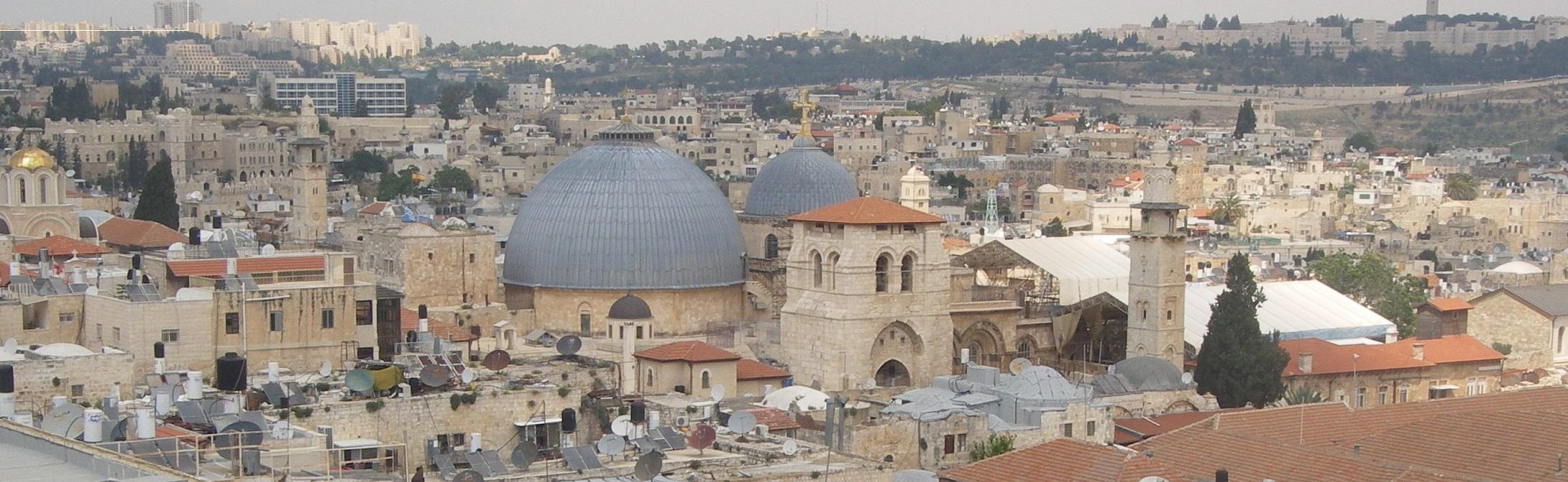 Palestina Jeruzalem2