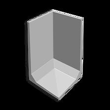 Hoekkeerwand-100-x-100-x-250_lr-580x580.
