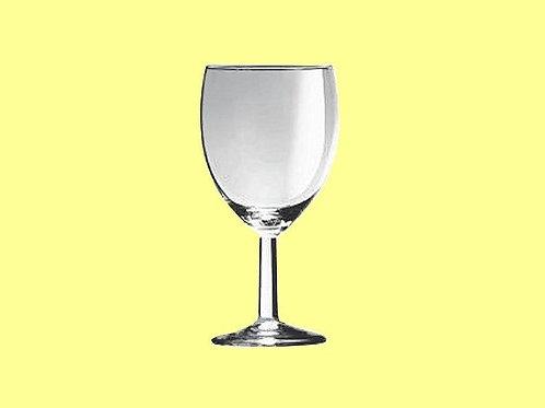 Wijnglazen Gilde 29 cl