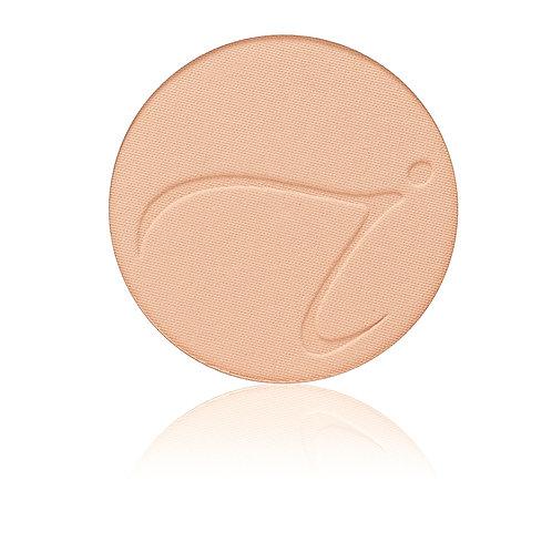 Jane Iredale - PureMatte® Finish Powder (Refill)