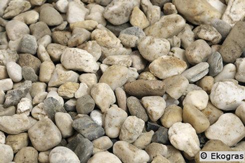 Grof Grind 16-32 mm zakjes 20 ltr