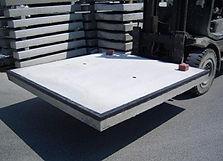 betonplaat200x200.jpg