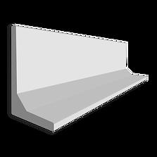 Keerwand-100-x-400-x-60_lr-580x580.png