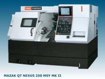 C.N.C.-Mazak-draaibank-Nexus-250-300x225