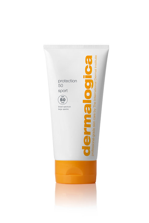 Protection 50 Sport SPF 50 156 ML € 39,00