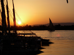 Egypte Luxor4