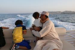 Oman Muscat3